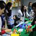 Programa especial de Integra lleva el juego a las Unidades Pediátricas del Hospital Carlos Van Buren