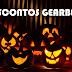 Dica - Desconto e Super Promoções de Halloween que não pregam susto na GearBest!