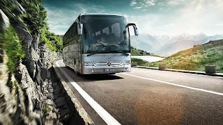 Mercedes Benz Transist resimleri Otobüs Foto Galeri Yeni Mercedes Tourismo Home Mercedes-Benz Otobüs Yolcu Gözünden 2 Katlı Mercedes Benz Otobüs Yeni Travego Değil Atego Mini Travego İlginç Otobüs En Güzel Otobüs Resimleri Resim Pinterest Nostaljik Şehirlerarası Otobüsler Dünyadan Otobüs Resimleri Donanım Haber Forum Mercedes-Benz Future Bus resimleri Otobüs Foto Galeri