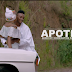 New Video: Brown Mauzo - Apotee (Official Music Video)