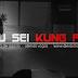 Eu Sei Kung Fu NOVIDADE