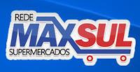 Show de Prêmios Fim de Ano Maxsul Supermercados