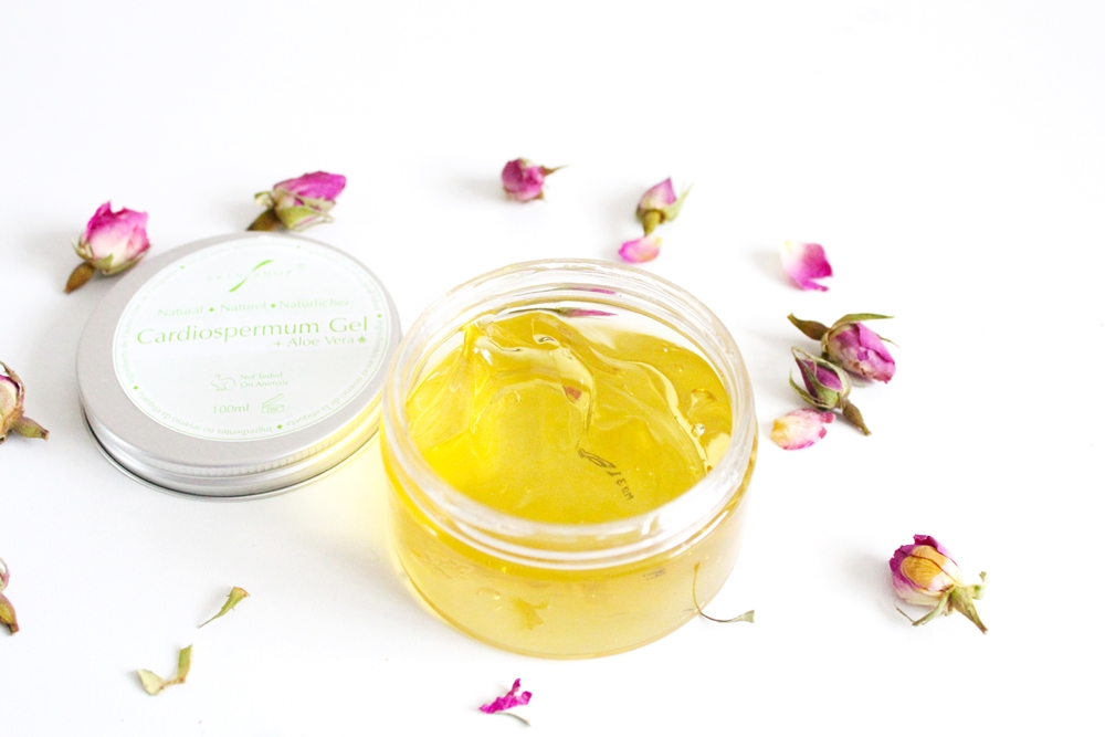 national eczema week cardiospermum gel skin shop
