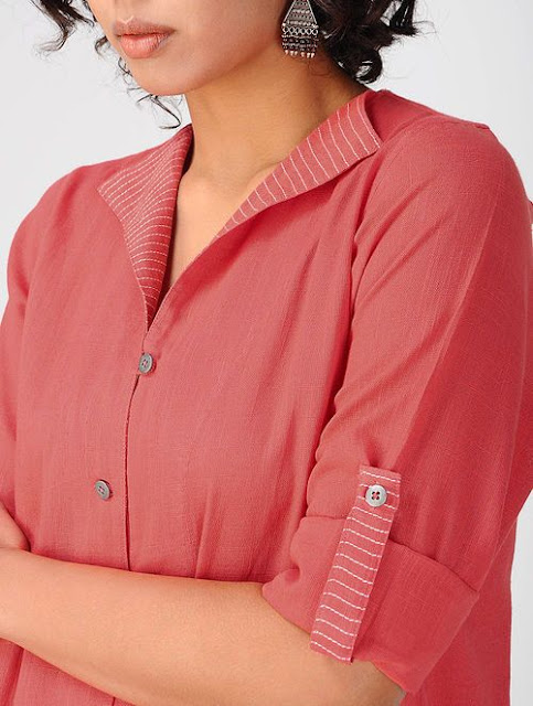 /2018/10/latest-new-kurti-neckline-designs.html