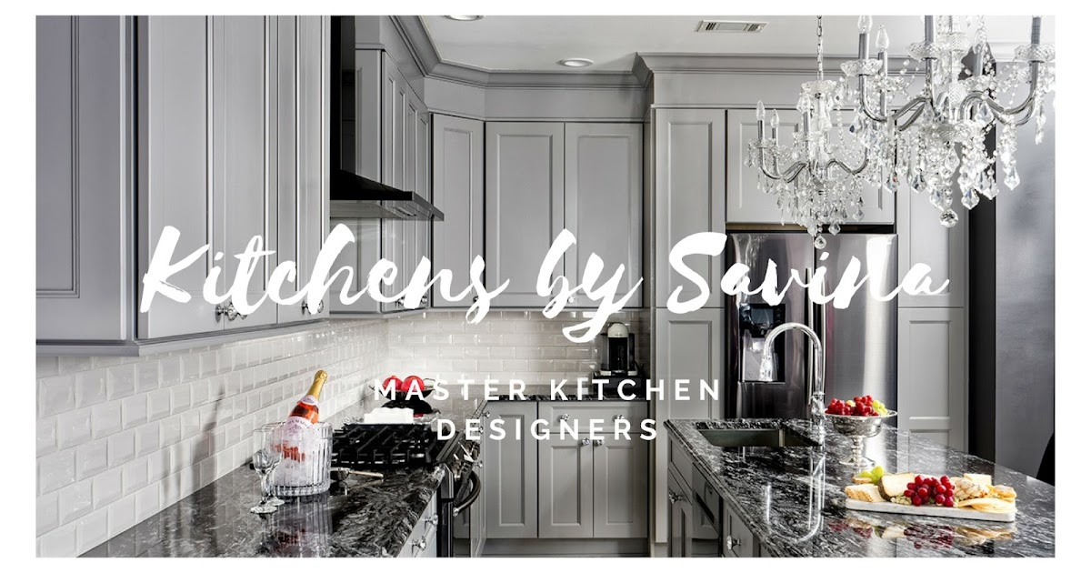 service poster: Best Kitchen Cabinets Rochester NY