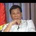 Sinisiraan na naman si Duterte, Isa Daw Itong Diktador