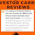Investor Carrot Reviews