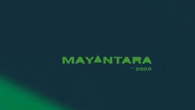 Berdakwah di Rimba Mayantara!