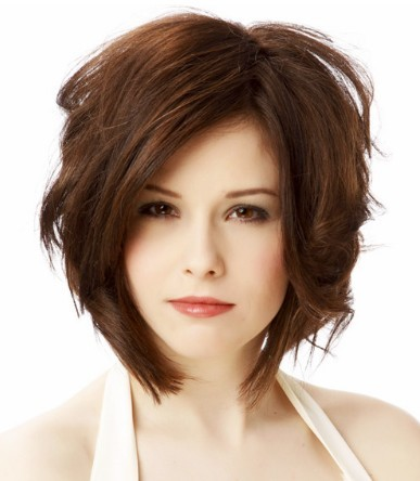 bob haircut modern bob haircuts for women in 2013. Black Bedroom Furniture Sets. Home Design Ideas