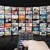 Disfruta de televisión IPTV Gratis y Legal vía Internet