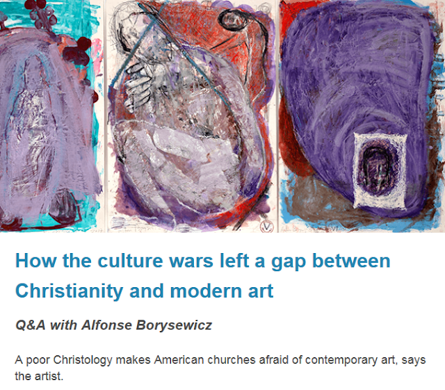 https://faithandleadership.com/alfonse-borysewicz-how-culture-wars-left-gap-between-christianity-and-modern-art?utm_source=fl_newsletter&utm_medium=content&utm_campaign=fl_feature