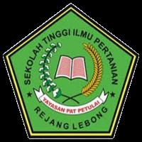 Download Logo STIPER Rejang Lebong PNG Lambang Sekolah Tinggi Ilmu Pertanian HD