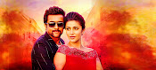 singam 3 movie stills gallery-thumbnail-3