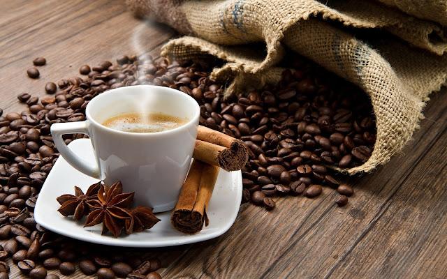 Ujian hidup manusia umpama Telur Maggi dan kopi
