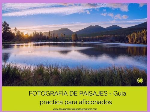foto-de-un-paisaje