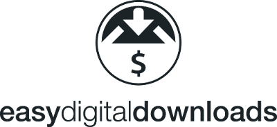 softwarequery.com-Easy Digital Downloads