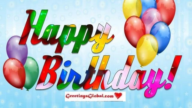 Funny Long Birthday Message For Best Friend Images-happy Birthday Images