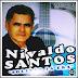 Nivaldo Santos - Vol. 03