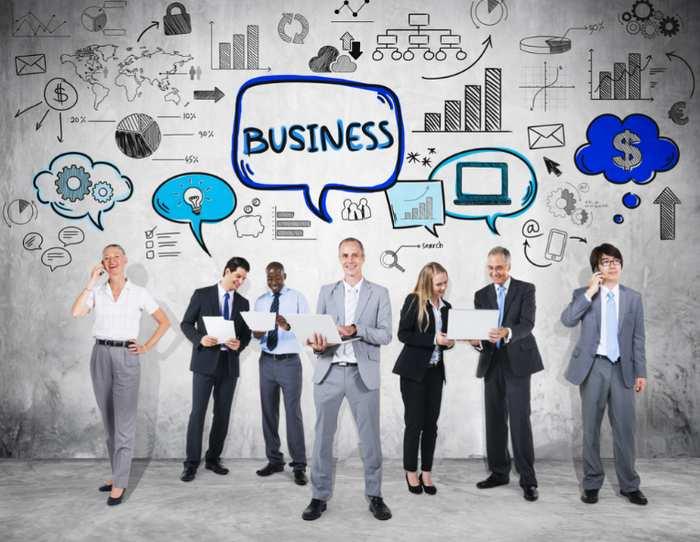 Langkah Yang Harus Anda Lakukan Untuk Menumbuhkan Bisnis Anda