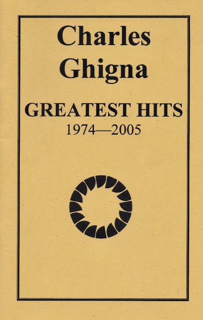 https://kattywompuspress.com/shop/greatest-hits/ghigna-charles/