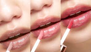 How to Make your Lips Beautiful