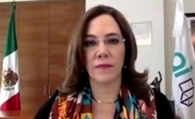 FGR debe dar a conocer causas penales del delito de enriquecimiento ilícito, de 2012 a 2021