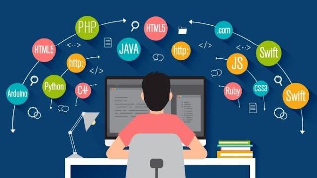 تعرف على اللغات المستخدمة في كل مجال من مجالات البرمجة، وكيف تختار اللغة المناسبة لك ؟