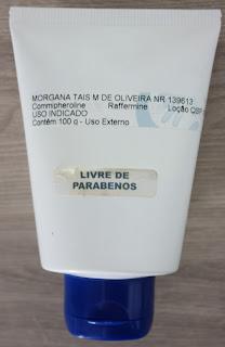 seios, aumento de seios, como aumentar os seios, firmeza para seios, Commipheroline, Raffermine, Adifyline