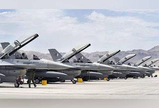 remove-fighter-plane-pak-will-open-air-area