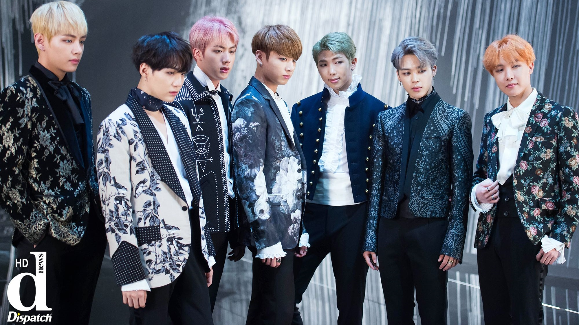 Three North Korean Soldiers Arrested After Caught Dance to BTS Song
