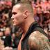 Randy Orton renova o seu contrato com a WWE