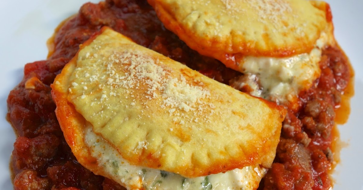 cheesy biscuit lasagna plain chicken  dairy free substitute for cottage cheese in lasagna