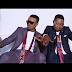 VIDEO:Christian Bella x Alikiba-Chaku:Download