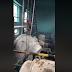 Video update lucrari de modernizare a statiei de pompare Zimnicea