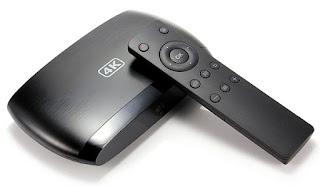 harga tv box android murah,android tv box murah 2014,android tv box murah kaskus,daftar harga tv murah dibawah 1 juta,daftar harga tv lcd murah,harga tv box untuk lcd monitor,harga tv box gadmei,
