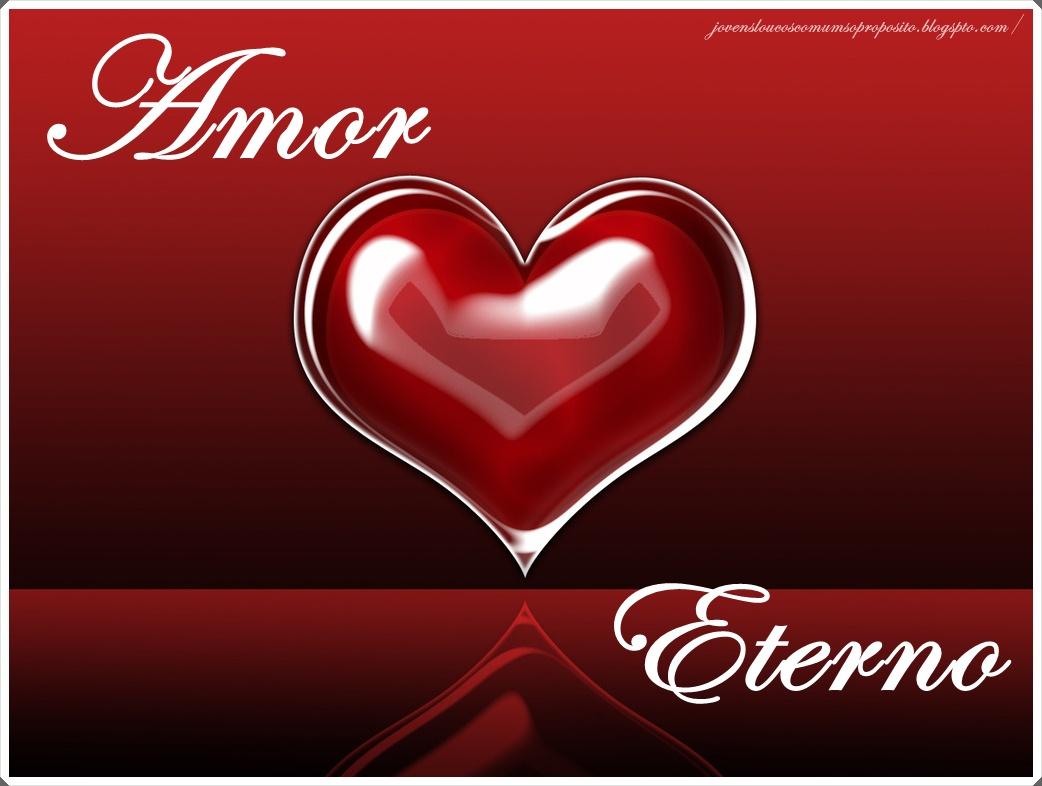 Amor Dos Amores