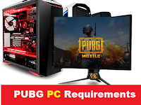 shorttoearn.com [Amаzіng] Pbm.Ngame.Site Minimum Requirements To Play Pubg On Mobile - CXO