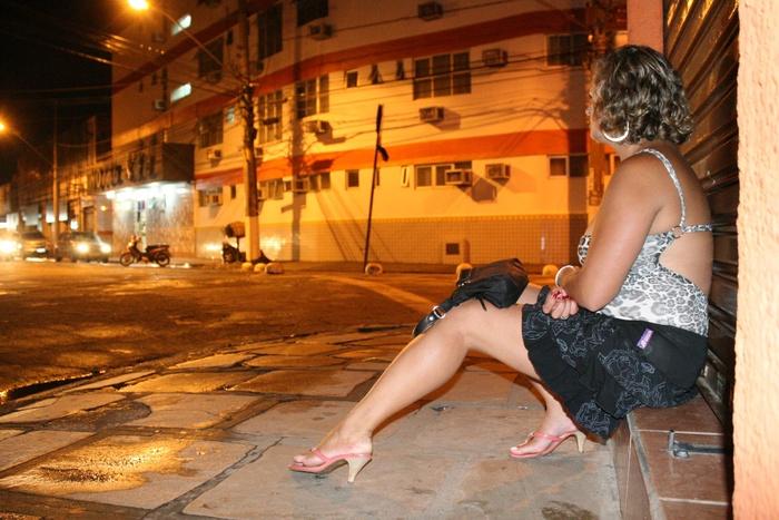 prostitutas a pelo mil anuncios de prostitutas