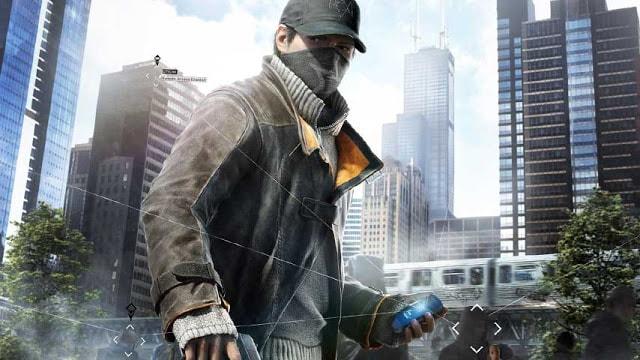 WatchDogs: Ubisoft libera o jogo de graça para sempre