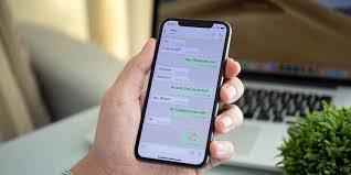 Jasa Whatsapp Blast Situs Bola online   Jasa Pasang Iklan Google Adwords Judi Online