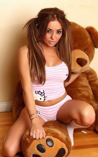 Hot ladies - Nicole%2BMcDee-S02-008.jpg