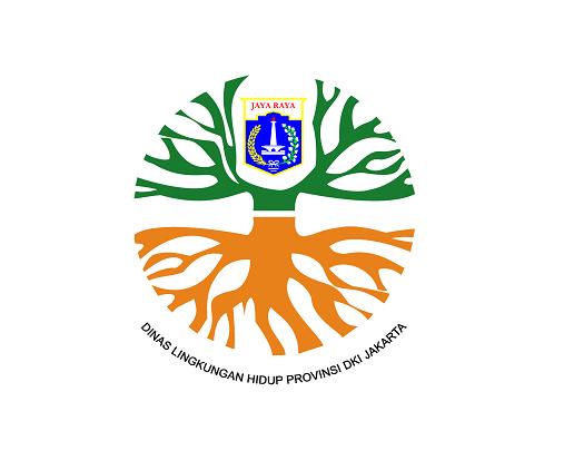 Lowongan Kerja UPK Badan Air Dinas Lingkungan Hidup Provinsi DKI Jakarta Tahun 2021