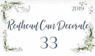 https://redheadcandecorate.com/2019/12/holiday-housewalk-christmas-home-tour-2019/