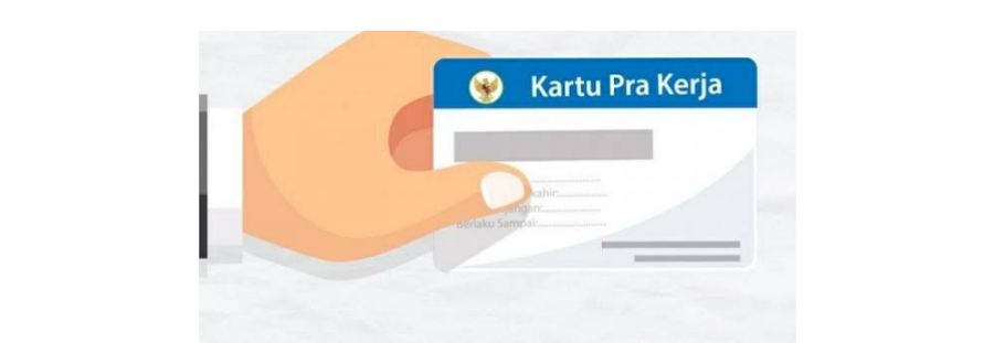 Insentif Prakerja Gagal Update Jadwal 11,12 September 2020