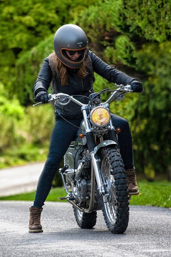 Wallpapers For Android Bike 50 Motorcycle Wallpapers For Android Motorcycle Phone Wallpaper Free Wallpaper Nature