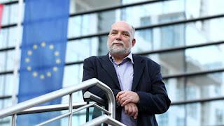 Τόμας Βίζερ: Η Ελλάδα θα είναι κάτω από μια ενισχυμένη εποπτεία μέχρι το 2060