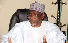 private polytechnic proprietors disagree with asuu and asup on resumption of schools