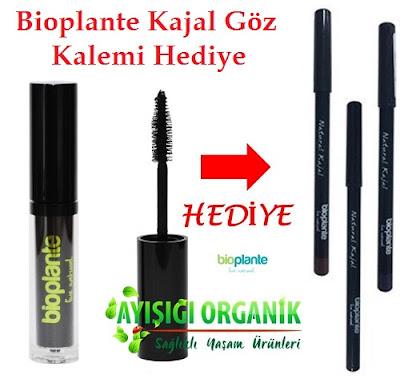 ayisigi-organik-kampanya