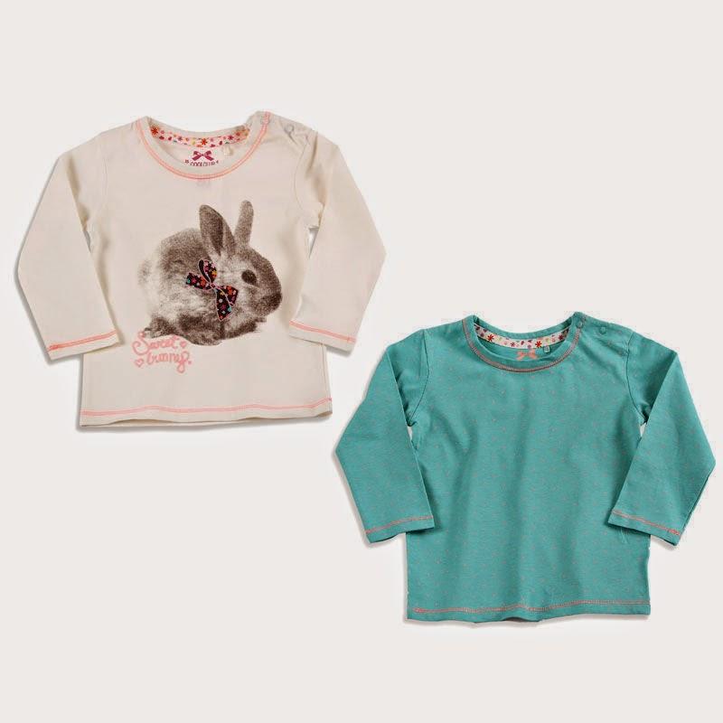 http://www.smyk.com/cool-club-koszulka-dziewczeca-z-dlugim-rekawem-2-pack-rozmiar-86,p1098941916,ubranka-dla-dzieci-p