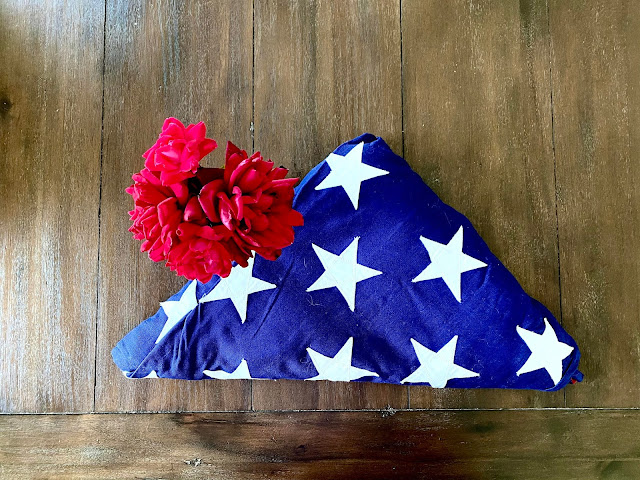 Memorial Day 2021 Remembering Our Soldiers